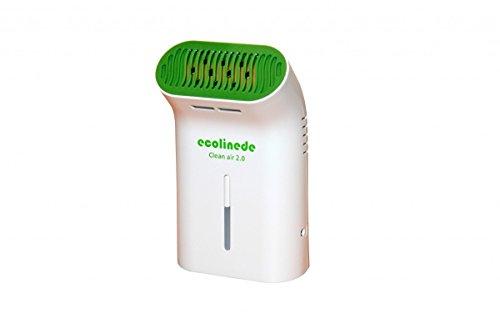 Kühlschrank Ionisator : ▷ kuehlschrank ionisator vergleichstest ✅ neu