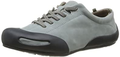 Camper Peu 20614-036, Baskets mode femme - Gris (Grey-036), 36 EU (3 UK)