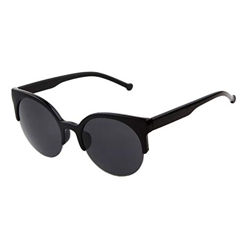 CCGSDJ Vintage Sonnenbrille Für Männer Sonnenbrillen Frauen Markendesigner Frauen Sunglases Männer Retro Sonnenbrille Oculos Gafas De Sol