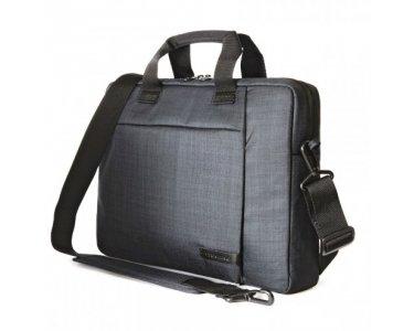 tucano-svolta-125-briefcase-black-notebook-cases-318-cm-125-briefcase-black-monotone-dust-resistant-