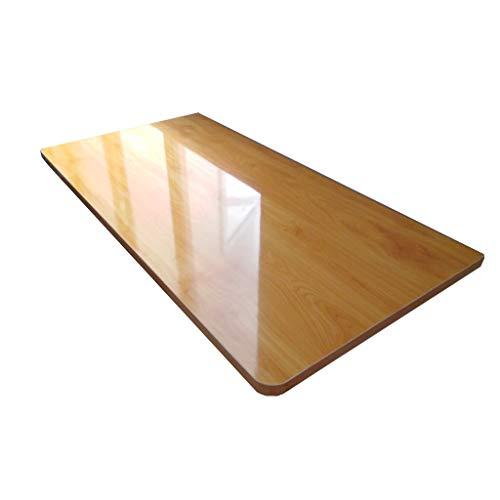 Hohe Qualität Massivholz Klappgriff Tisch im Freien Picknick Camping Picknick-Tisch Kleines Apartment Haus Esstisch Studie Tabelle