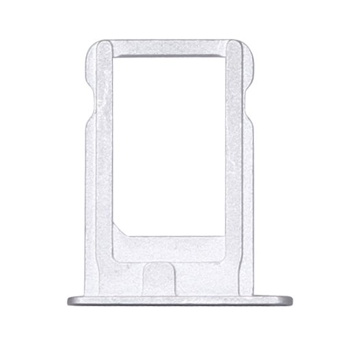 sim-card-tray-replacement-for-iphone-5-6th-generation-silver