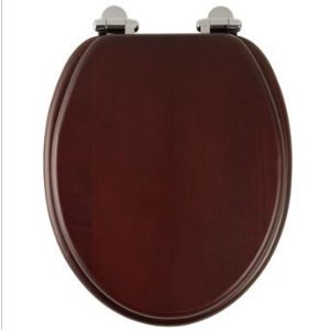 roper-rhodes-traditional-soft-close-toilet-seat-solid-mahogany