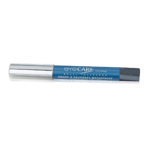 Eye Care Ombre à Paupières Waterproof 3,25 g - 758 : Ardoise,