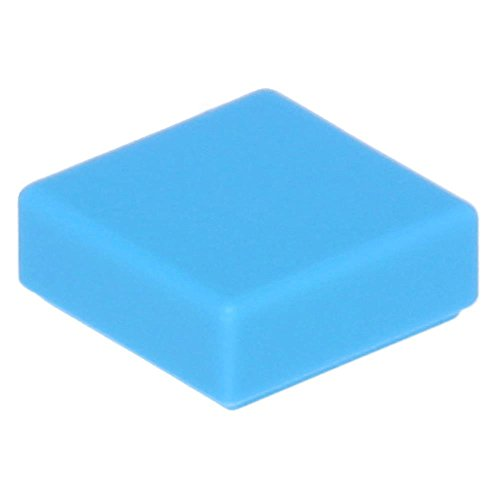 legor-tile-1-x-1-with-groove-maersk-blue