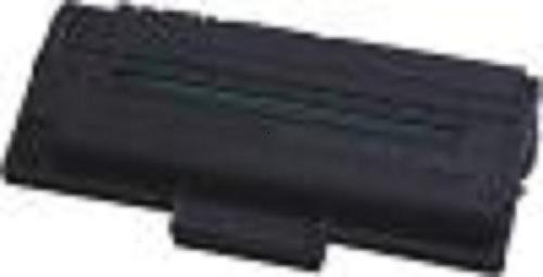Madocolor Toner für Samsung ML1710/ML 1710/ML1410/ 1500 /1520/ ML 1510 / ML 1710 /1740/1745/1750/1755/ Farbe: Black /ca 3000 Seiten bei 5% Deckung/ Kein Original aber 100% kompatibel/ 2 Jahre Garantie (Ml1710 Toner Patrone)