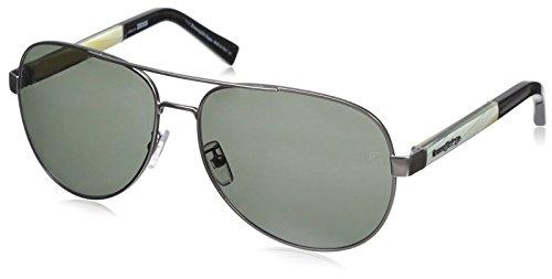 lunettes-de-soleil-ermenegildo-zegna-ez0010-c62-15n-matte-light-ruthenium-green