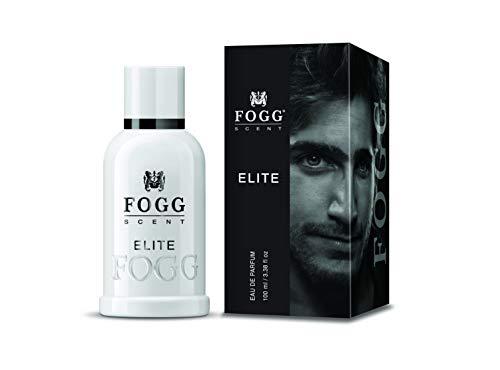 Fogg Scent Elite Eau De Parfum, 100ml