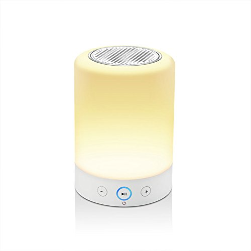 lightstory-bedside-lamp-touch-sensor-dimmable-rgb-color-changing-white-table-led-lamp-portable-wirel