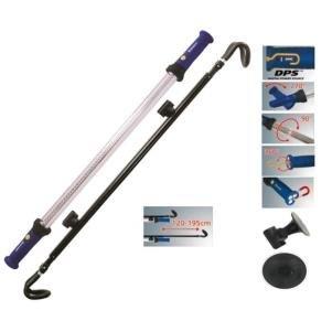 michelin-870512-barre-led-avec-support-pour-capot-ventouse-plastique-bleu