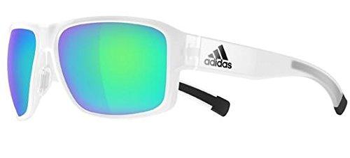 adidas Jaysor Sonnenbrille - SS17 - Einheitsgröße