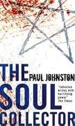 The Soul Collector: 1 (A Matt Wells Thriller)