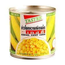 tastee-kernel-sweet-corn-340g