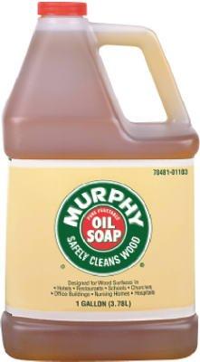 murphy-oil-soap-savon-01103ct-concentrez-1-gal-bottle-4-carton