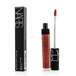NARS Lip Gloss (New Packaging) - Ophelia 6ml/0.18oz