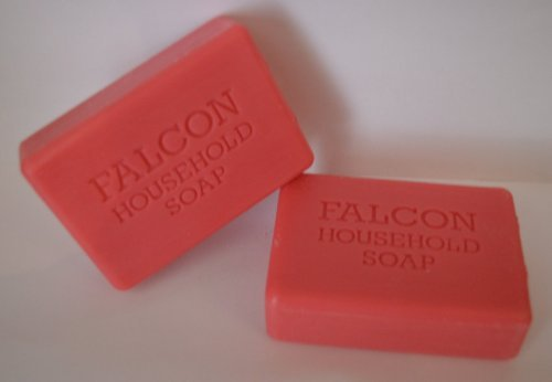 traditional-carbolic-household-soap-4-x-125g-red