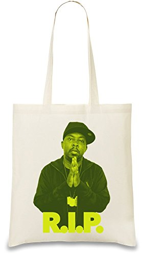 rip-phife-dawg-custom-printed-tote-bag-100-soft-cotton-natural-color-eco-friendly-unique-re-usable-s