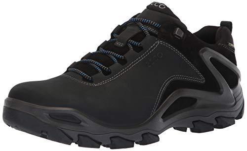 ECCO Terra Evo, Chaussures Multisport Outdoor Homme