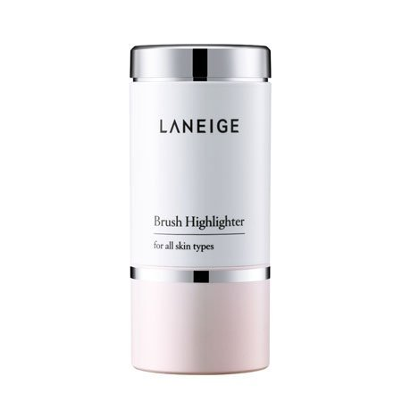 laneige-brush-highlighter