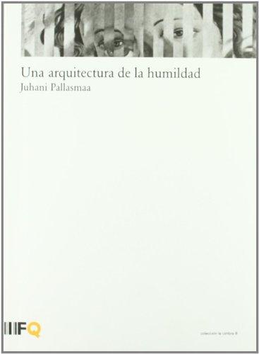 Arquitectura de la humanidad