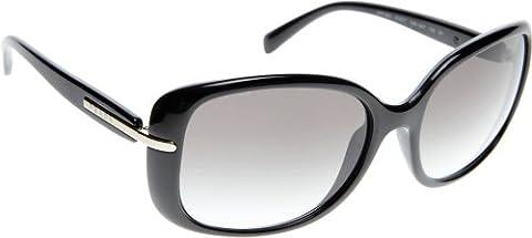 Prada Sonnenbrille (PR 08OS 1AB0A7