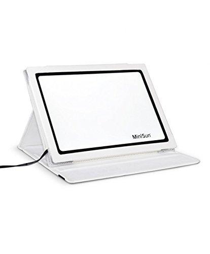 minisun-tableta-portatil-blanca-para-fototerapia-de-luz-natural-led-de-bajo-consumo-para-el-tratamie