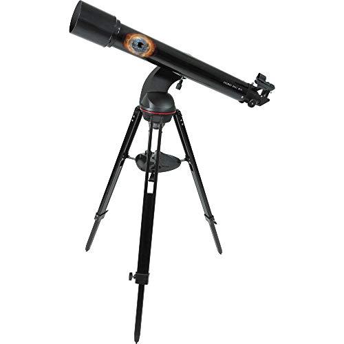 Celestron Cosmos - Telescopio WiFi