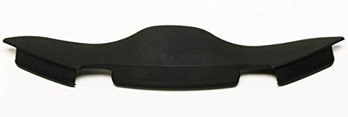 Shoei - Cache-nez - BREATH GUARD XR1100