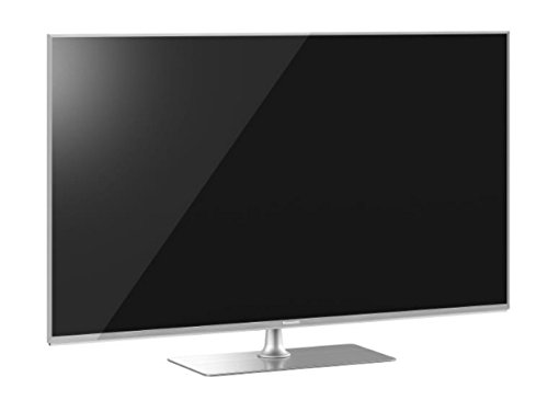 Panasonic 40EXW735 100cm 40″ 4K UHD Smart Fernseher - 2