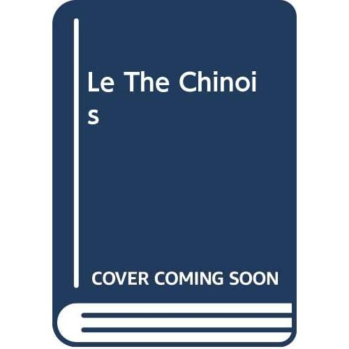 Le The Chinois