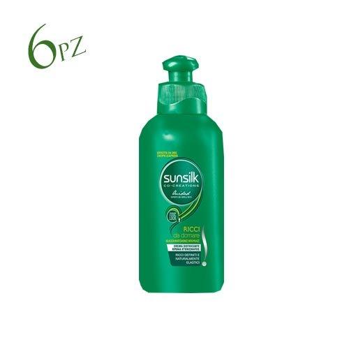 sunsilk-crema-capellii-ricci-da-domare-200-ml