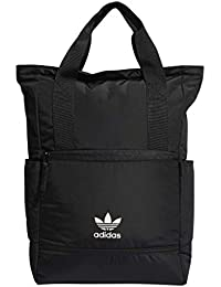 dea44553bee Amazon.co.uk: adidas - Handbags & Shoulder Bags: Shoes & Bags