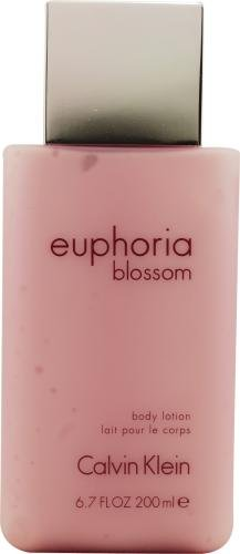 Calvin Klein Damendüfte Euphoria Blossom Body Lotion 200 ml - Calvin Klein Euphoria Blossom