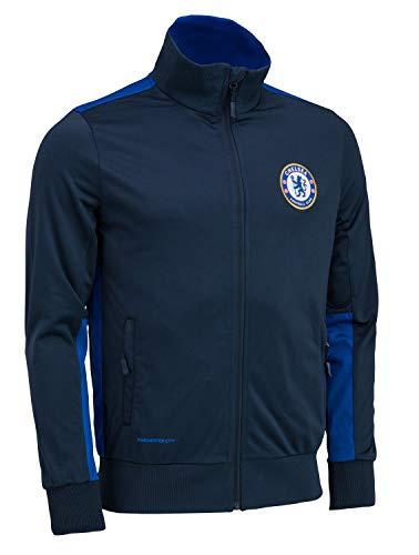 Jacke Chelsea FC - Offizielle Sammlung - Herrengröße XL