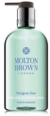 molton-brown-limited-edition-pettigree-dew-lavare-a-mano-300-ml