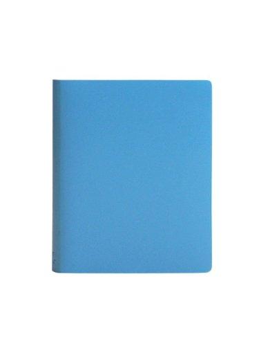 paperthinks-notizbuch-208-seiten-liniert-recycling-leder-grossformat-178-x-228-cm