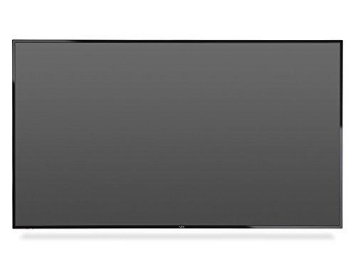 NEC Multisync E556 Monitor