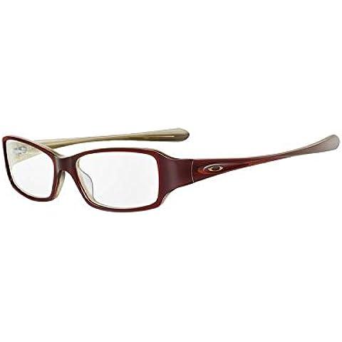 oakley minute sunglasses australia  oakley minute 2.0 australia