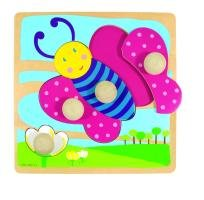 goula-wooden-butterfly-lift-out-puzzle-4-pieces