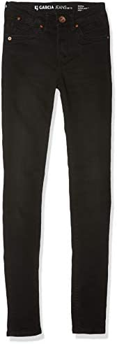 Garcia Kids Rianna Jeans para Niñas
