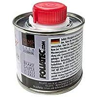 Foliatec 2198 Pintura Pinza Freno Thinner, 100 ml
