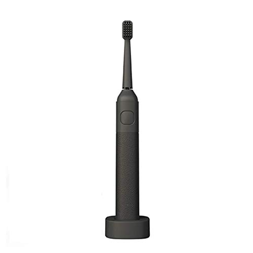 YSDDYS Elektrische Zahnbürste, Sonic Elektrische Zahnbürste, Wiederaufladbare Elektrische Zahnbürste