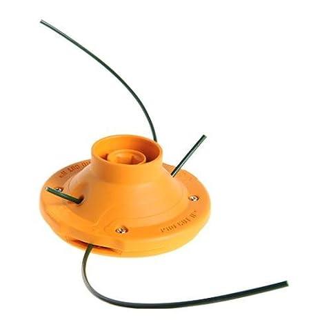 Ryobi LTA039 Pro Tête de coupe pour coupe-bordures à essence