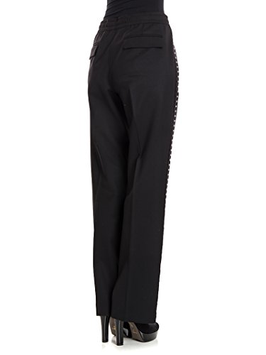 Pantalone P.A.R.O.S.H. Lilu Black