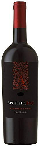 Apothic-Wines-California-Red-Wine-75-cl-Case-of-3