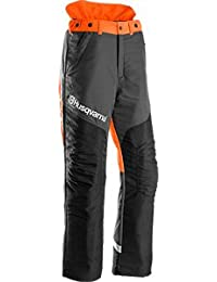 Pantalon Functional 24A (Taille S)