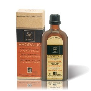 apivita-propolis-organic-syrup-for-the-throat-with-propolis-thyme-150ml
