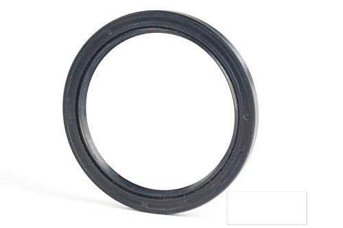 20x 40x 7mm Doppel Lip Oil Seal SKF R23/TC Nitril Gummi Strumpfband Spring
