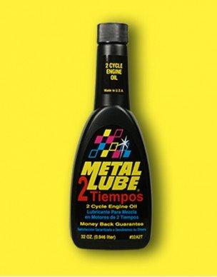 metal-lube-946-a-2t-aceite-mezcla-2-tiempos