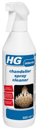 hg-167050106-chandelier-spray-cleaner
